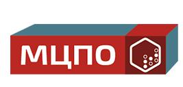4086863_Logo_3712966