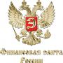 Логотип_Премии_300px