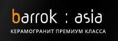 barok-aziya-logo.jpg