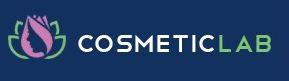 cosmeticlab.ru logo