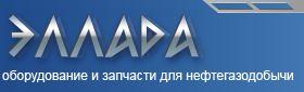 elada.ru logo