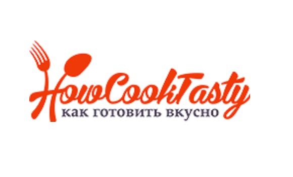 howcooktasty.ru