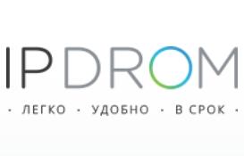 ipdrom.ru