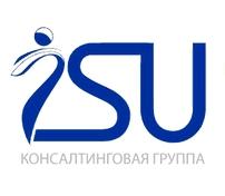 isu-it.ru