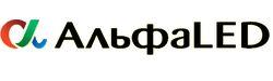 logo alfa
