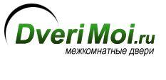 logo dverimoi.ru
