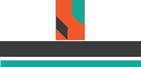logo_nov