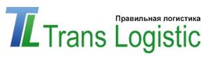 logo_translog