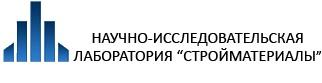 nilstroi.ru logo