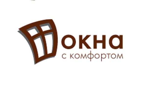 okna-s-komfortom.ru