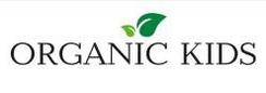 organickids