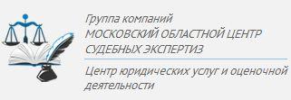otscenka.ru logo