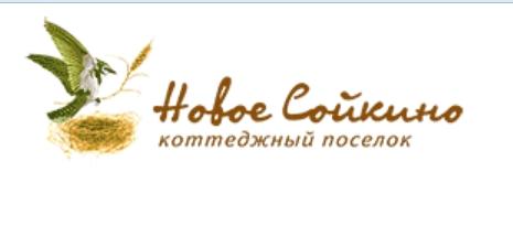 soikino.ru