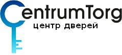 центрумторг лого