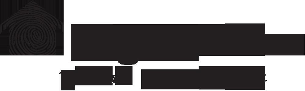 4281798_logo (1)_3894789