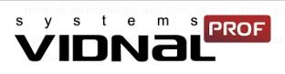 Алюминиевые профильные системы на заказ в Москве Системы алюминиевых архитектурных профилей в наличии - Mozilla Firefox.jpg