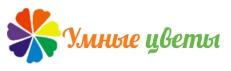 Доставка цветов на дом в Иркутске Заказать цветы недорого в интернет-магазине «Умные цветы» - Mozilla Firefox.jpg