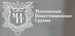 Кредит под залог недвижимости в Москве Взять деньги в долг под залог недвижимости - Google Chrome