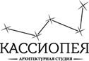 architecture.spb.ru logo