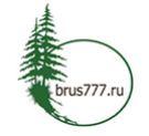 brus777.ru logo