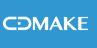 cdmake.ru logo