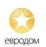 eurodom.ru logo