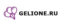 гелион2
