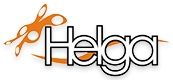 helga.ru logo