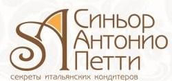 ital-konditer.ru logo