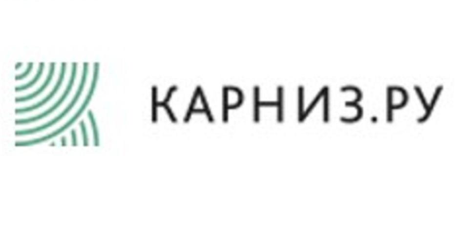karniz.ru1