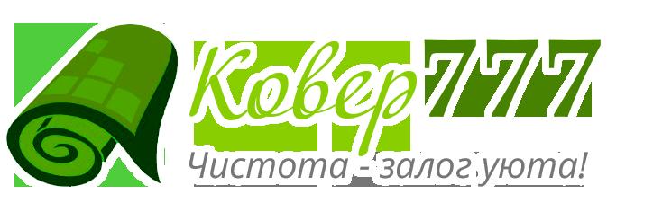 kover777.ru logo