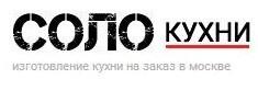 кухни лого