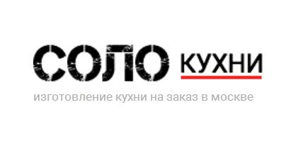 kuhnisolo.ru