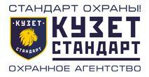 kuzetalmaty.kz logo