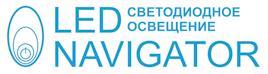 led-navigator logo