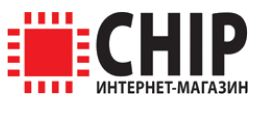 logo 4ip.info