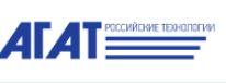 logo agatrt.ru