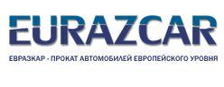 logo avt.eurazcar.ru