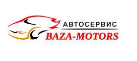 logo bazamotors.ru