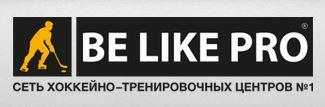 logo belikepro.ru