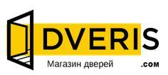logo dveris