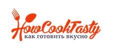 logo howcooktasty.ru