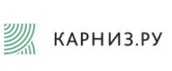 logo karniz.ru