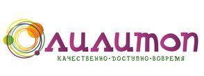 logo-lilitop.ru_.jpg
