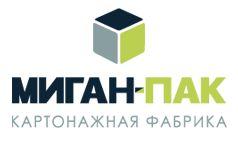 logo miganpack.ru