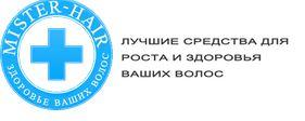logo misterhair.ru