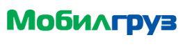logo mobilgruz