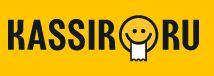 logo msk.kassir.ru