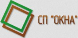 logo okna-sp