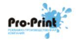 logo one-print.ru